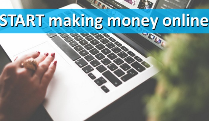 How to Growth Hack your Online Course and MakeMoney?